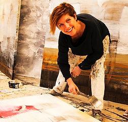 Tina_Tobiassen__-_pÜ_atelieret__5217_-_v