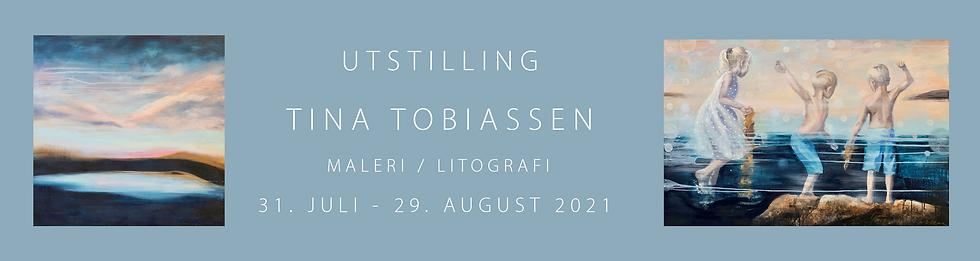 Tina Tobiassen 2021.png