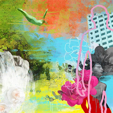 funky garden 50x50 ant 100 pris 2500.jpg