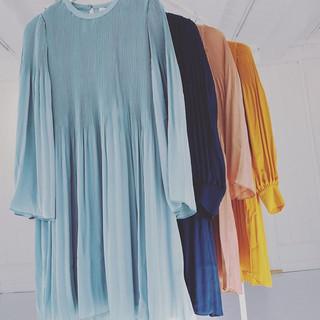 Verdens fineste kjole fra _cathrinehamme