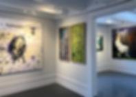 gallerisoon_utstillinger.jpg