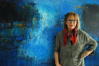 Portrett Yngvill Lassem.jpg