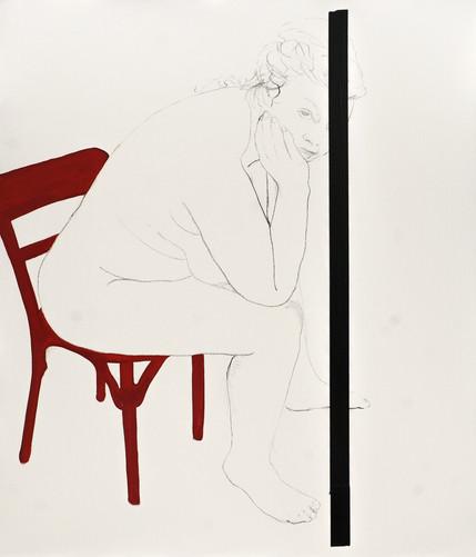 Selvportrett 56x49 cm.jpg