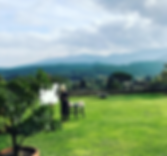 Unni i Toscana.png