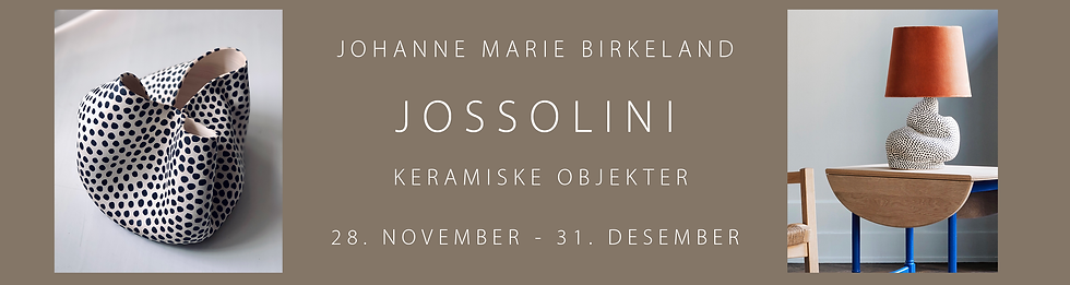 Jossolini banner.png