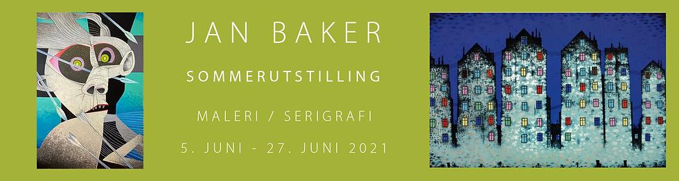 Jan Baker Banner 2021.png