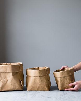 uashmama-paper-bag-avana-4.jpg