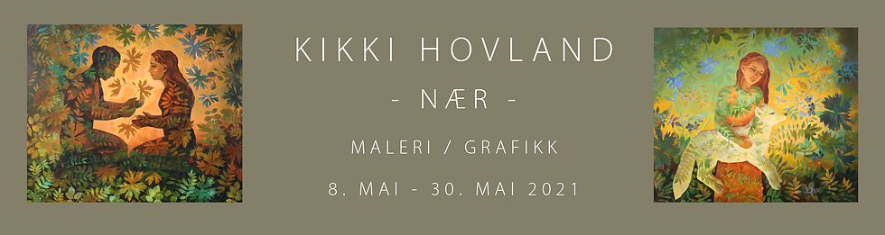 Kikki Hovland Banner 2021.png