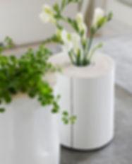 Krosser-vase-med-blomst.jpg