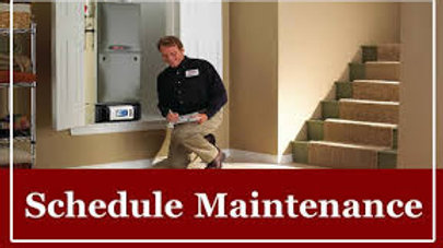 Annual Maintenance Agreement