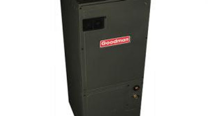Goodman ARUF37C14 3 Ton Standard Multi-Positional Air Handler