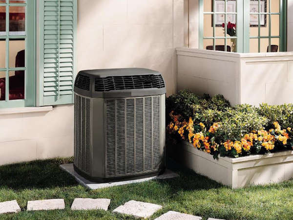 Top Air Conditioning Questions