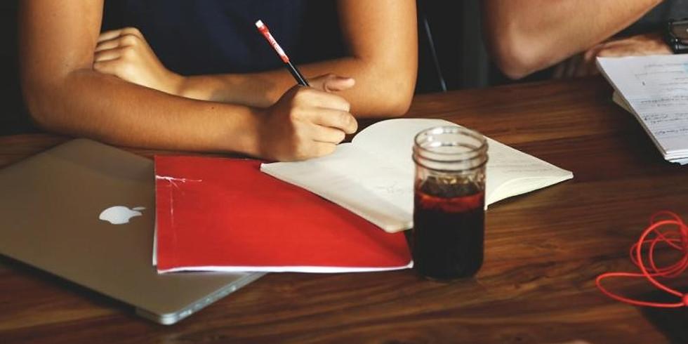 Young BPW Get Inspired: Deine Ideen erfolgreich umsetzen