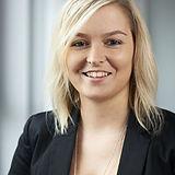 Victoria Grossmann.JPG