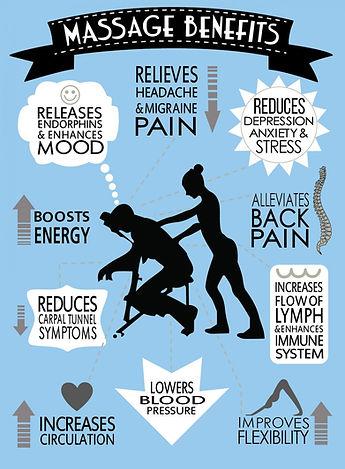 chair-massage-image-final.jpg