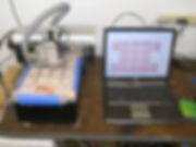 LPKF-small.JPG