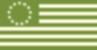 usaflag_green.png