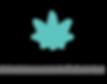 Tokeativity-2018-Logo-300x236_72dpi.png