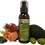 Thumbnail: 瑰麗養髮護膚油 Rose Deluxe Hair and Body Oil (125ml)