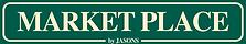 1024px-Market_Place_by_Jasons_logo.svg.p