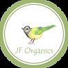 JF Organics.PNG