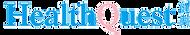 Health Quest logo.png