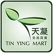 Tin Ying Mart Logo.jpg