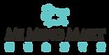 MMM_logo_300x300.png