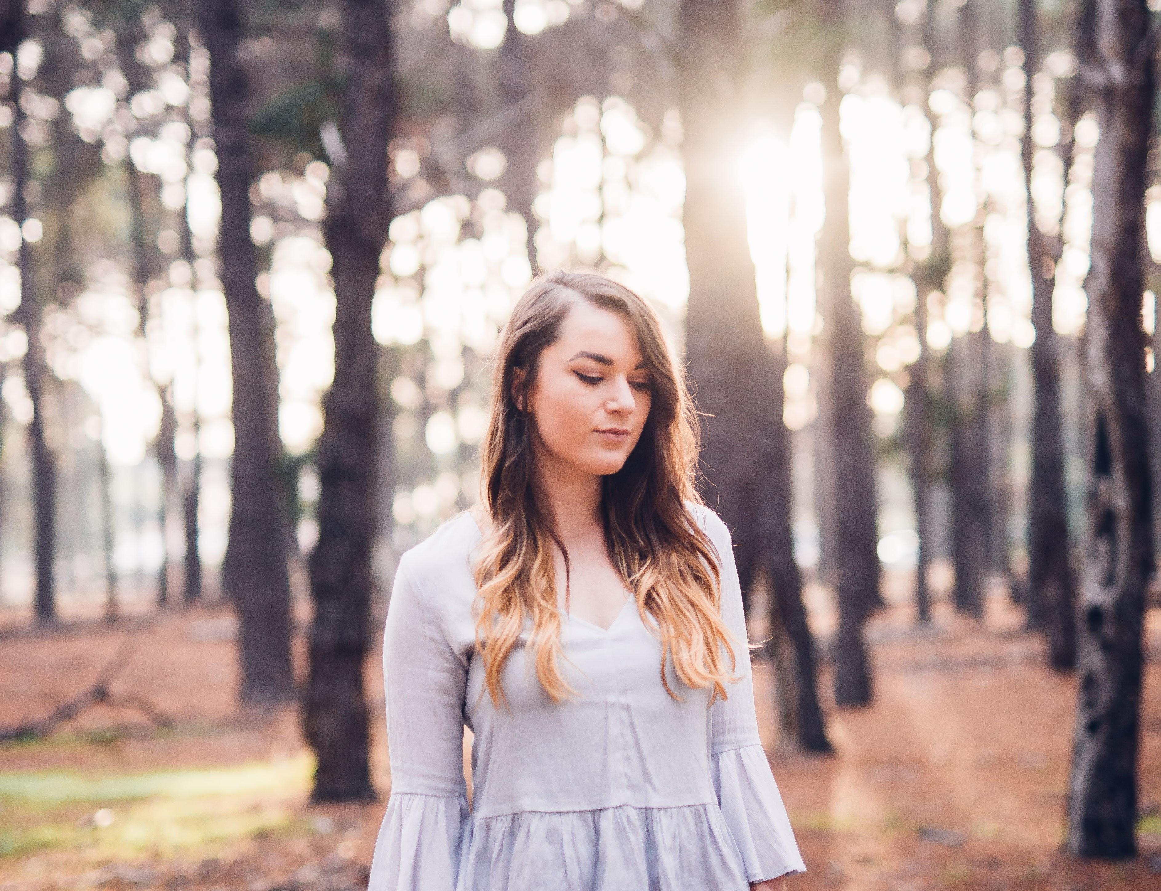 Carolyn Thomas Online Vocal Coaching