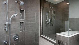 modern-showers-bathroom-ideas-small-bathroom.jpg