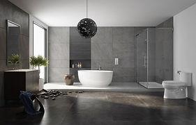TOP-30-Modern-Bathroom-Ideas4.jpg