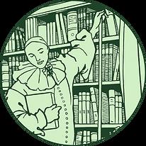 Logowholegreencircle.png
