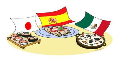 FoodFlags.jpg