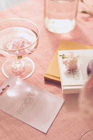 pink-19.jpg