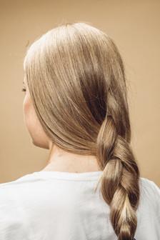 pale flamingos hair2 (38 of 65).JPG