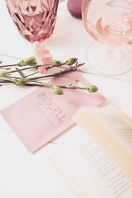 pink-10-3.jpg