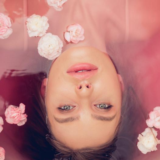pink-18.jpg