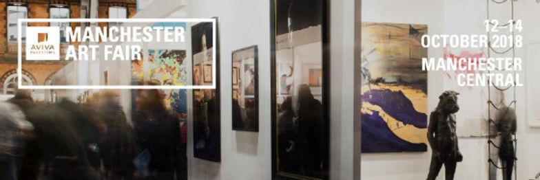 Aviva Investors Mcr Art Fair Email 560x1