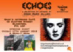 Echoes Press.jpg