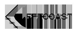 LeftCoast-logo-navigation.png