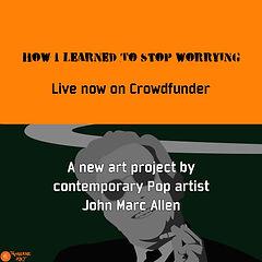 Crowdfunder ad.jpg