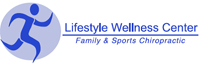 Sponsor_LifestyleWellnessCenter