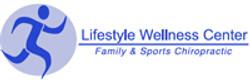 Sponsor_LifestyleWellnessCenter