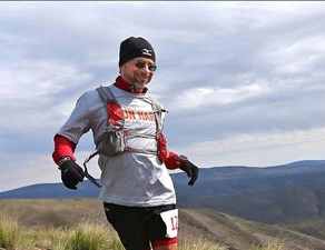 Active Joe to Sponsor Western States Endurance Run for a Second Year