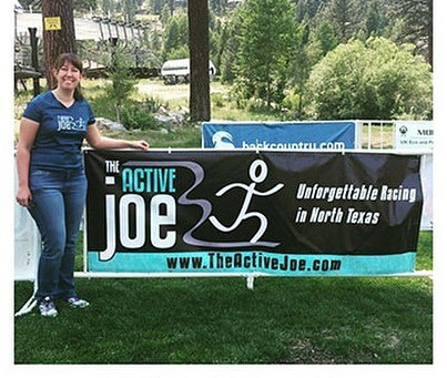 Active Joe to Sponsor Western States Endurance Run for Another 3 Years