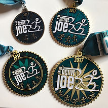 2017 Race Series Medals_small.jpg