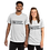 Thumbnail: IFP Bella + Canvas: Super Soft Triblend Shirt