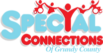 special-connections-logo-2019.png