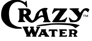 CrazyWaterLogo