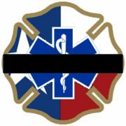 The Active Joe Pledges Financial Donation to TX LODD Task Force